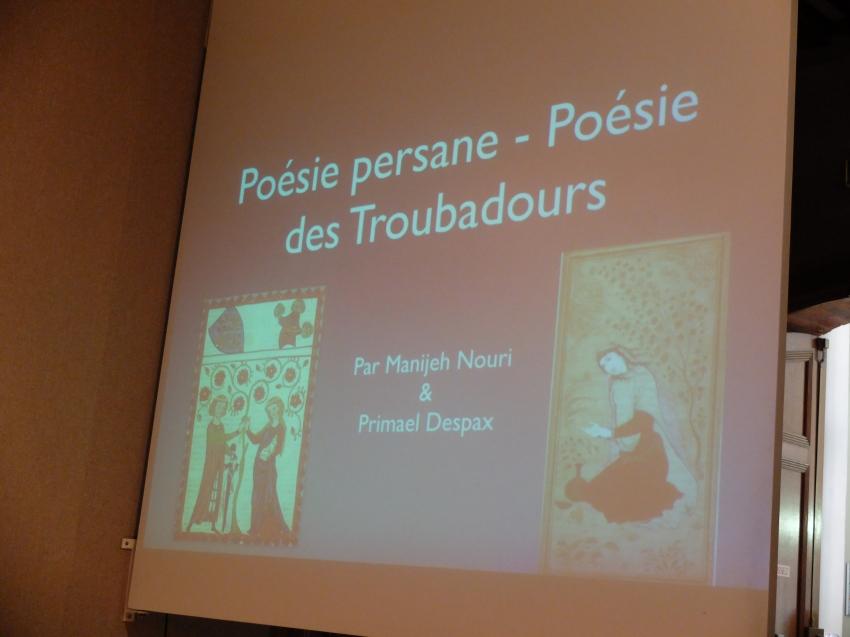 Au Musèu Paul Dupuy, Tolosa