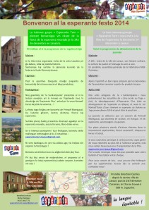 Esperanto-festo_2014-1