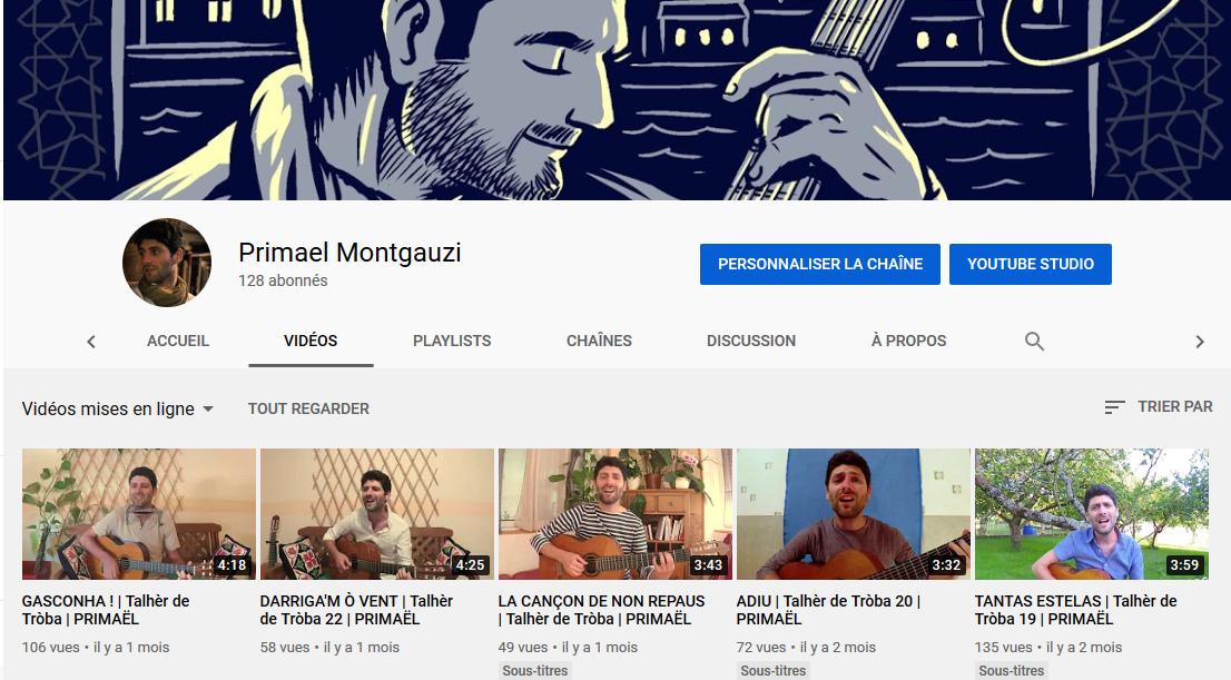 Screenshot_2020-08-13 Primael Montgauzi